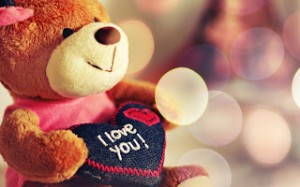 i_love_you_teddy_bear-1920x1200